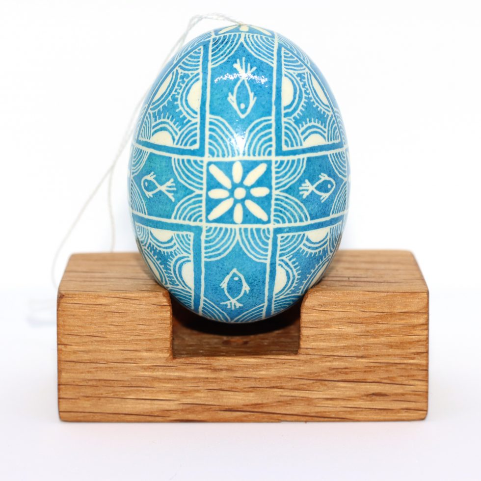 Egg_18