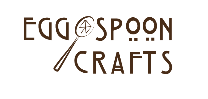 Egg & Spoon Crafts